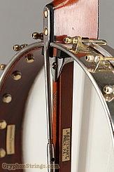 1894 S.S. Stewart Banjo Universal Favorite No.1 Image 9
