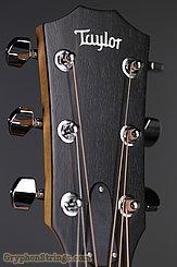 Taylor Guitar 214ce-K NEW Left Image 10