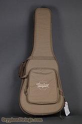 Taylor Guitar 214ce-K NEW Left Image 11
