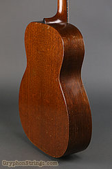 1931 Martin Guitar OM-18 Image 11