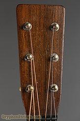 1931 Martin Guitar OM-18 Image 12