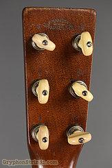 1931 Martin Guitar OM-18 Image 13