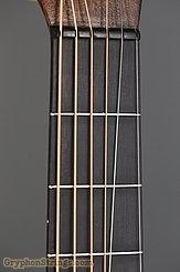 1931 Martin Guitar OM-18 Image 15