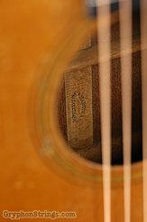 1931 Martin Guitar OM-18 Image 16