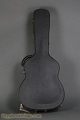 1931 Martin Guitar OM-18 Image 17