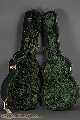 1931 Martin Guitar OM-18 Image 18
