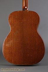 1931 Martin Guitar OM-18 Image 2
