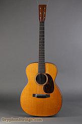 1931 Martin Guitar OM-18 Image 3