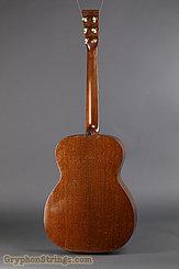 1931 Martin Guitar OM-18 Image 4