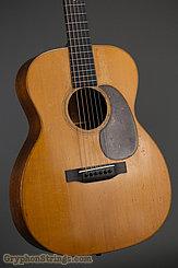 1931 Martin Guitar OM-18 Image 5