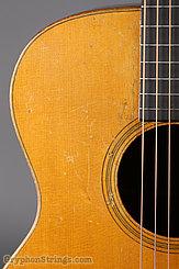 1931 Martin Guitar OM-18 Image 6