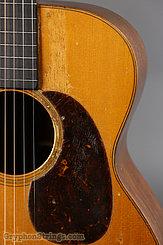 1931 Martin Guitar OM-18 Image 7
