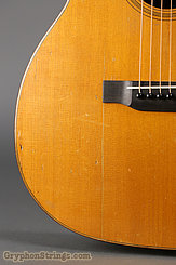 1931 Martin Guitar OM-18 Image 8