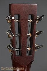 2012 Santa Cruz Guitar D-12 Image 11