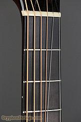 2012 Santa Cruz Guitar D-12 Image 12