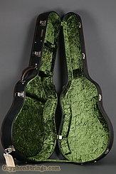 2012 Santa Cruz Guitar D-12 Image 14