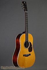 2012 Santa Cruz Guitar D-12 Image 2