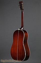 2012 Santa Cruz Guitar D-12 Image 3