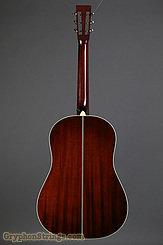2012 Santa Cruz Guitar D-12 Image 4