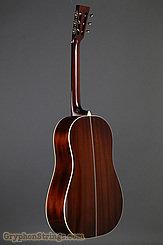 2012 Santa Cruz Guitar D-12 Image 5
