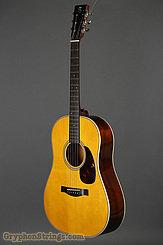 2012 Santa Cruz Guitar D-12 Image 6
