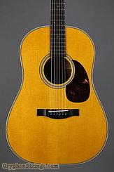 2012 Santa Cruz Guitar D-12 Image 8