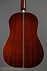 2012 Santa Cruz Guitar D-12 Image 9