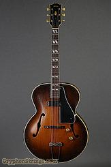 1946 Gibson Guitar ES-300 Image 1