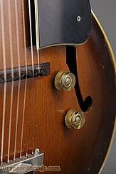 1946 Gibson Guitar ES-300 Image 10