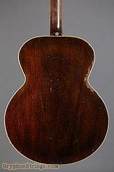 1946 Gibson Guitar ES-300 Image 11