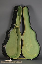 1946 Gibson Guitar ES-300 Image 18