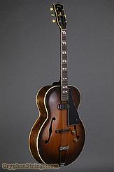 1946 Gibson Guitar ES-300 Image 2