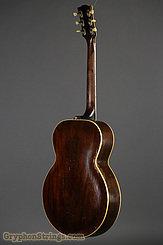 1946 Gibson Guitar ES-300 Image 3