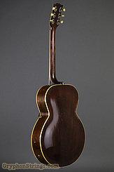 1946 Gibson Guitar ES-300 Image 5