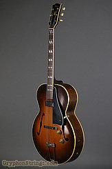 1946 Gibson Guitar ES-300 Image 6
