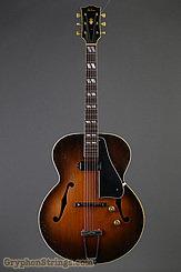 1946 Gibson Guitar ES-300 Image 7