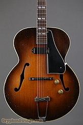 1946 Gibson Guitar ES-300 Image 8