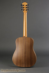 Taylor Guitar Baby Taylor NEW Image 4