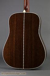 Martin Guitar D-28 NEW Image 2
