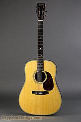 Martin Guitar D-28 NEW Image 3