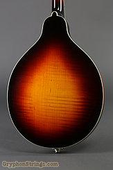 Eastman Mandolin MD604, Sunburst NEW Image 2