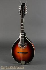 Eastman Mandolin MD604, Sunburst NEW Image 3