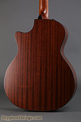 Taylor Guitar 314ce-N  NEW Image 2