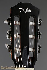 Taylor Guitar 314ce-N  NEW Image 5