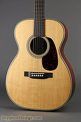 Martin Guitar Custom Shop 28 Style 00 Cocobolo NEW