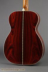 Martin Guitar Custom Shop 28 Style 00 Cocobolo NEW Image 2