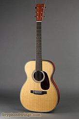 Martin Guitar Custom Shop 28 Style 00 Cocobolo NEW Image 3