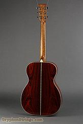 Martin Guitar Custom Shop 28 Style 00 Cocobolo NEW Image 4