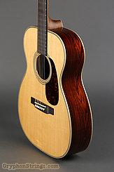 Martin Guitar Custom Shop 28 Style 00 Cocobolo NEW Image 5