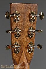 Martin Guitar Custom Shop 28 Style 00 Cocobolo NEW Image 7